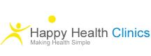 happy health clinics